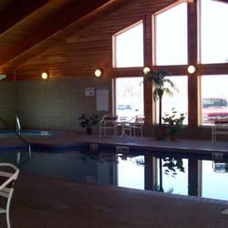 Photo Of Borger Ambador Inn Tx United States