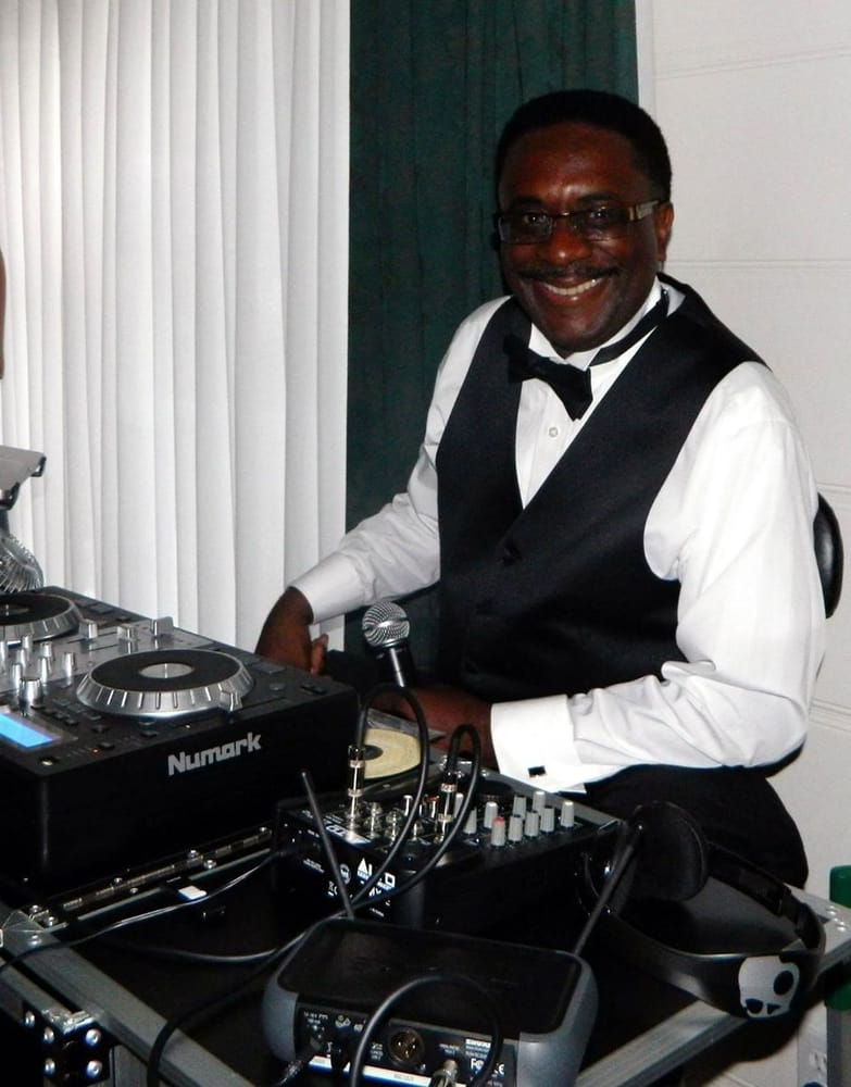 A Classy Affair Dj Amp Entertainment Closed Party