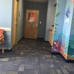 Knightdale Pediatrics Pediatricians 4019 Village Park Dr