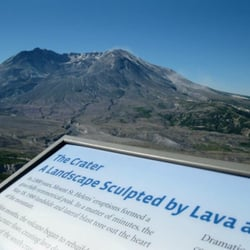 saint helens cougar women Mount st helens national volcanic monument, castle rock, washington 3k likes mount st helens national volcanic monument is a us national monument.
