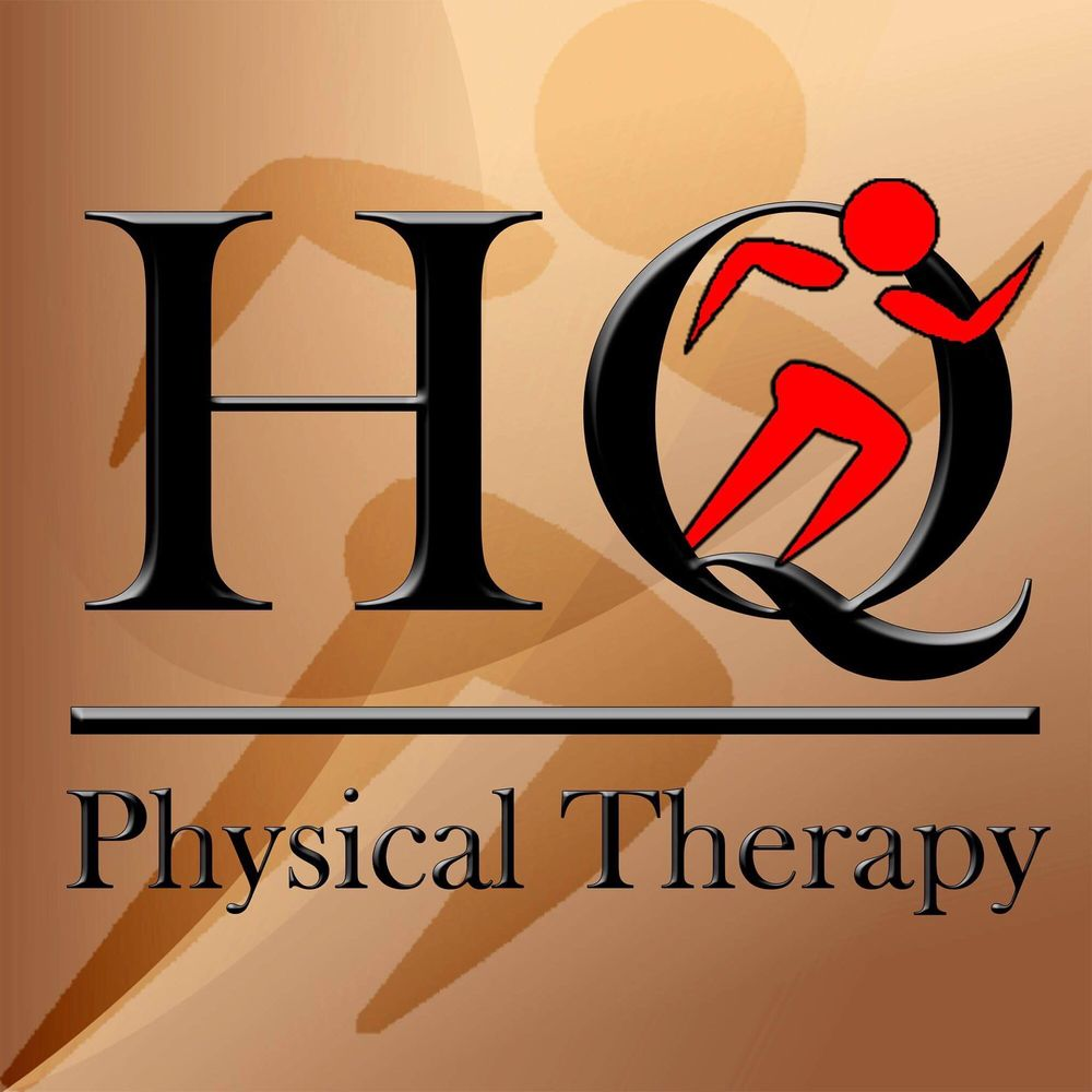 Health Quest Physical Therapy: 67-11 164th St, Flushing, NY