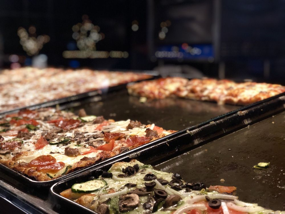 Image of Golden Boy Pizza1
