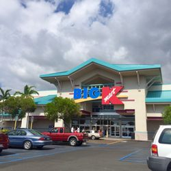 Kmart Closing One Of Its Last Hawaii Stores