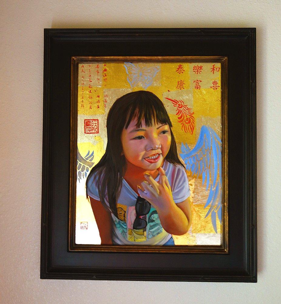 Kohala Artworks: 55-498 Hawi Rd, Hawi, HI