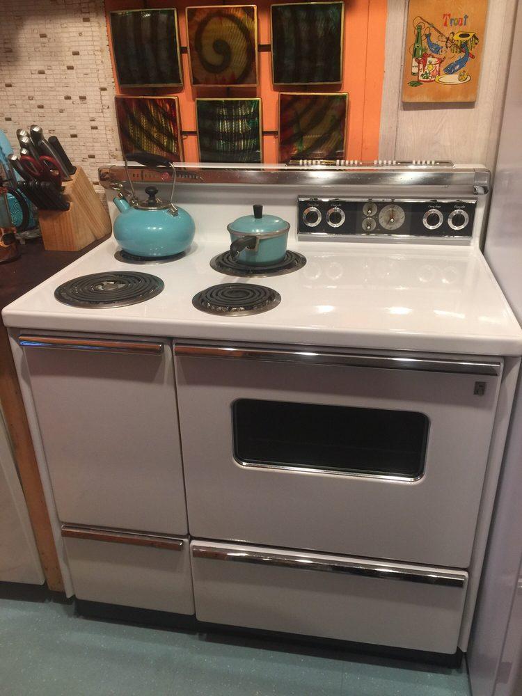 Lakeside Appliance Repair: 2602 Autumn Dr, Round Lake, IL