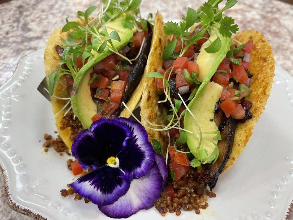 Harvest Kitchen & Bakery: 21971 Katy Fwy, Katy, TX