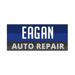 Eagan auto repair auto repair 1340 duckwood dr eagan mn photo of eagan auto repair eagan mn united states publicscrutiny Image collections