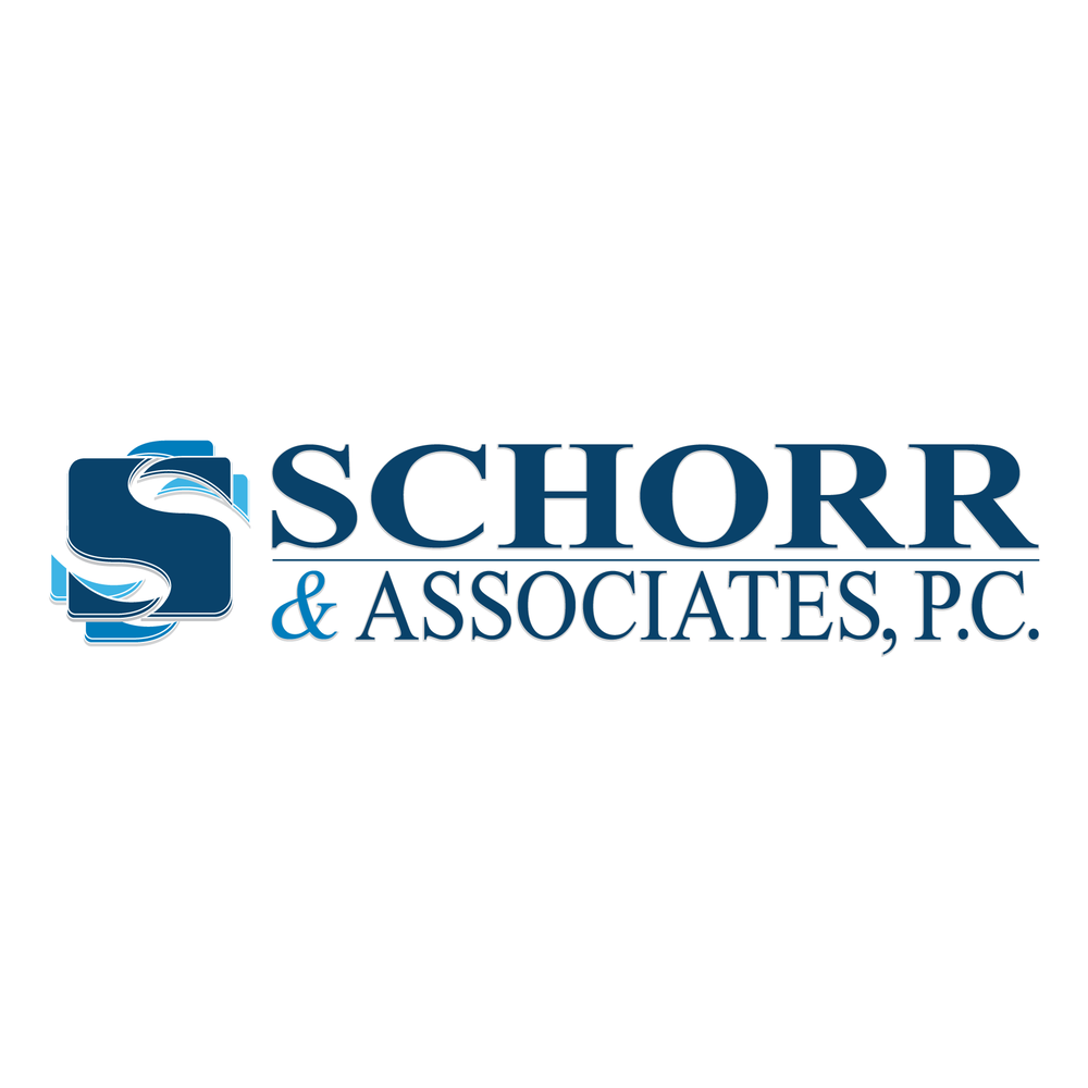 Alan H Schorr Associates PC Employment Law 5 Split Rock Dr – Nj Unemployment Appeal Phone Number
