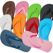b9b1f7067 INBOP Flip-Flops Inc - 18 Photos - Shoe Stores - 8264 Highway 89 ...