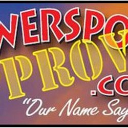 Approval Powersports - Motorcycle Dealers - 190 E Sanilac Rd