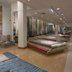 Macy S Furniture Gallery 14 Photos 11 Reviews Furniture Stores