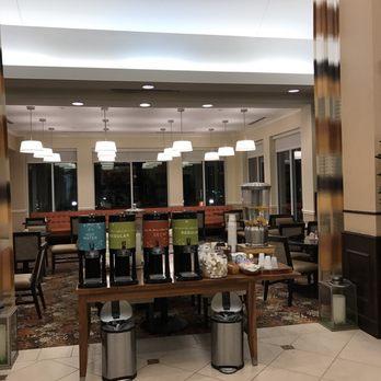 photo of hilton garden inn st louis airport saint louis mo united - Hilton Garden Inn St Louis Airport