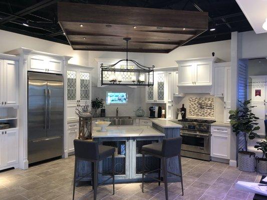 Kitchen Design Center Of Maryland 10534 York Rd Cockeysville Md