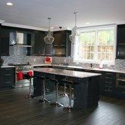 ... Photo Of Royal Kitchens U0026 Baths   New City, NY, United States