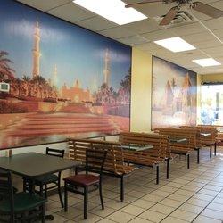Photo Of Maira Mediterranean Grill Louisville Ky United States