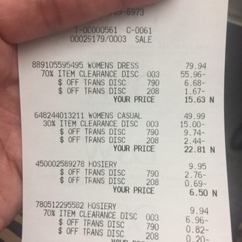 876a3a7063f09 Photo of DSW Designer Shoe Warehouse - Brooklyn, NY, United States. Paid $15