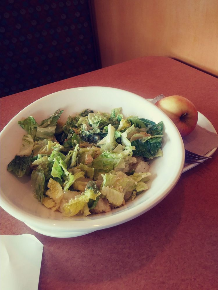 Panera Bread: 2045 State Rte 57, Hackettstown, NJ