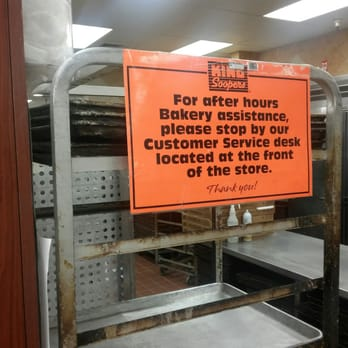 King Soopers - 21 Reviews - Grocery - 9820 W Belleview Ave ...