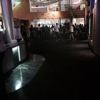 Fashion square mall harkins movie times