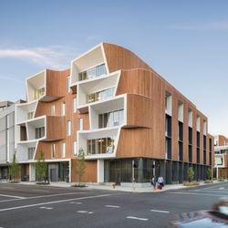 CCS Inc - 14 Photos & 20 Reviews - Architects - 21031