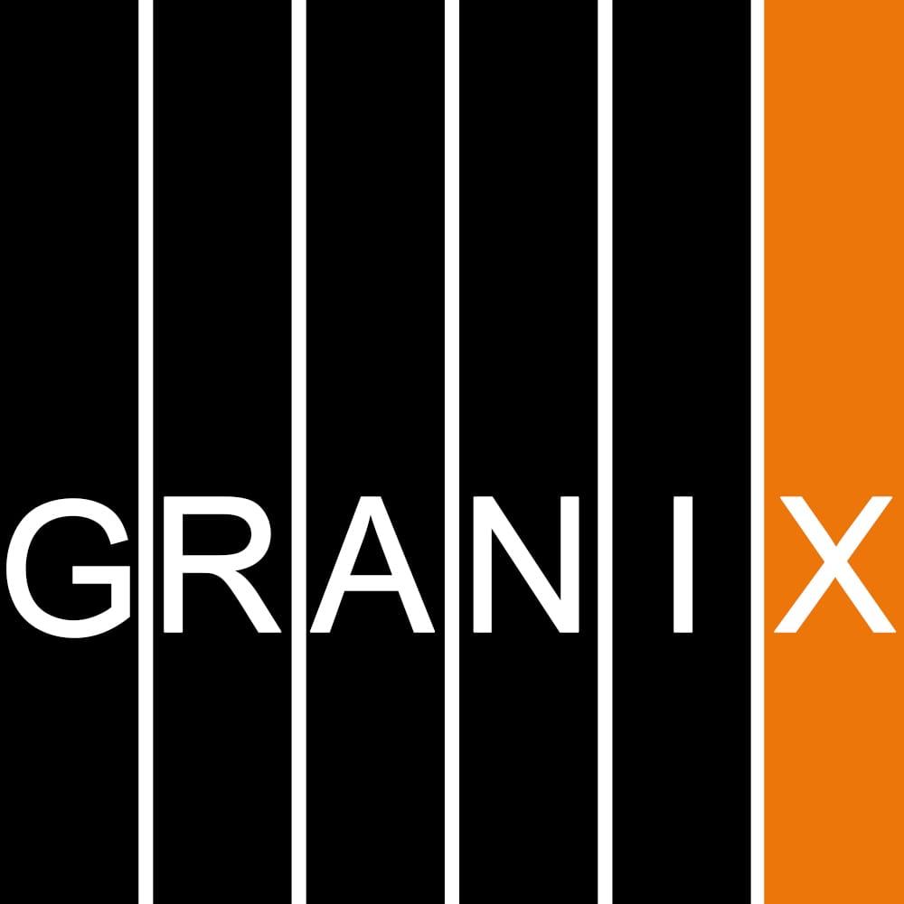 Granite Countertops Columbia Md: Granix Marble & Granite Inc.