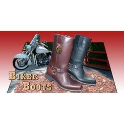 Bar Dee Boot
