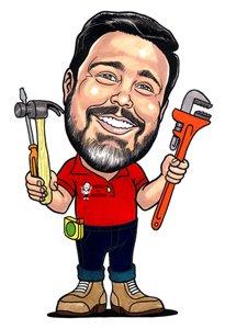 Morry The Handyman: Beachwood, OH