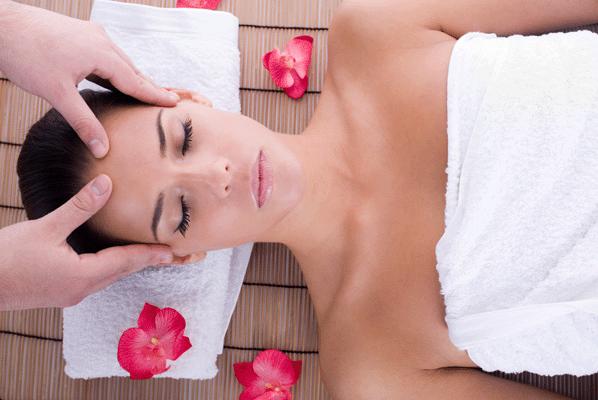 massage naturiste thaï massages Cagnes-sur-Mer