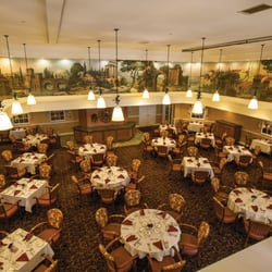Photo Of Five Star Premier Residences Boca Raton Fl United Dining Room