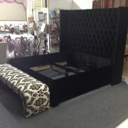 Photo Of Regal Upholstery U0026 Drapery Co.   Las Vegas, NV, United States