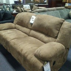 Genial Photo Of Furniture Liquidators Home Center   Louisville, KY, United States.  Sofa