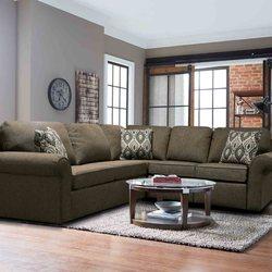Clarksville Furniture Store Furniture Stores 327 Warfield Blvd