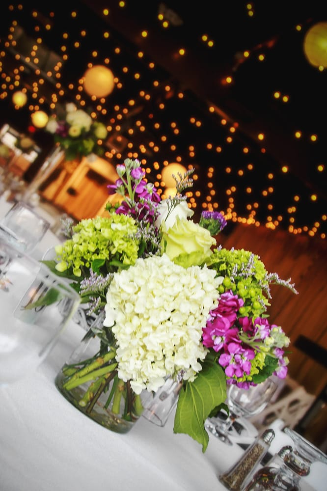 28 Event Space