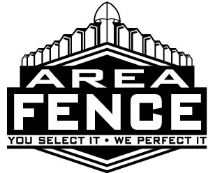 Area Fence Company