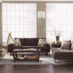 Photo Of EVO Furniture Gallery   Washington, DC, United States. MODERN  TUFTED SOFA