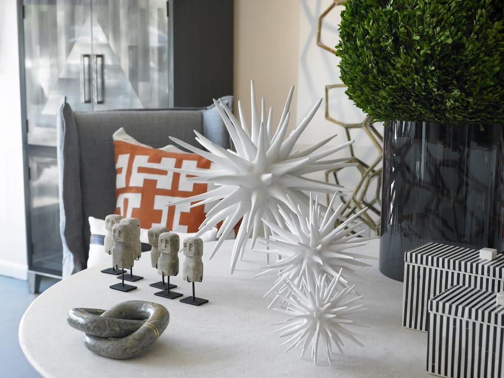Fine Line Furniture & Accessories