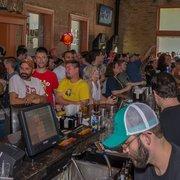 Shemale bars austin texas