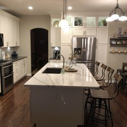 Alpha Cabinetry 2019 All You Need To Know Before You Go With