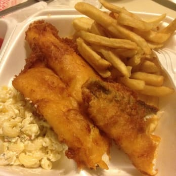 Captain jim s fish market 21 photos 43 reviews for How do you fry fish