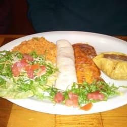 Photo Of Antonio S Mexican Restaurant Bar N Richland Hills Tx United States