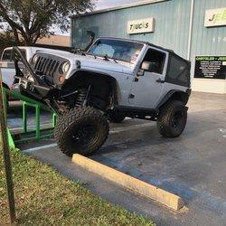Photo Of All Roads Truck U0026 Auto Repair   Port St. Lucie, FL,