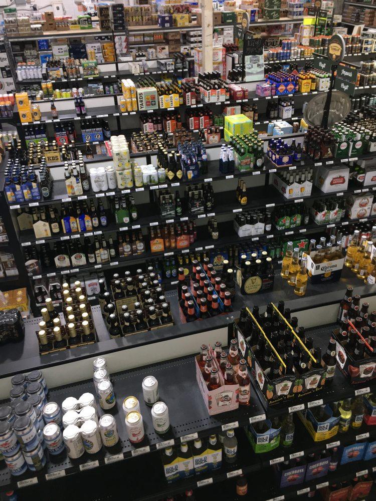 Dunbar Bottling: 202 Maiden Ln, Lehighton, PA
