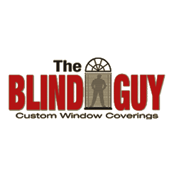 The Blind Guy: 85 Contractor Dr, Bozeman, MT