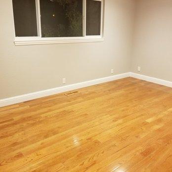 Vm Laminate Flooring 256 Photos 49 Reviews Flooring West San