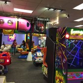 · Reserve a table at Chuck E. Cheese's, San Diego on TripAdvisor: See 8 unbiased reviews of Chuck E. Cheese's, rated of 5 on TripAdvisor and ranked #2, of 4, restaurants in San Diego/5(7).