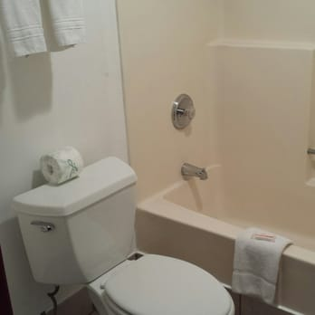 Bathroom Sinks In Anaheim Ca ramada anaheim south - 103 photos & 67 reviews - hotels - 2141 s