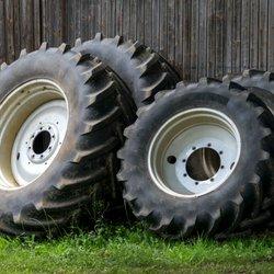 Baldwin S Mobile Tire Repair Tires 3901 W Sunrise Blvd Fort