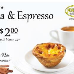 Portuguese Restaurants Toronto Rogers
