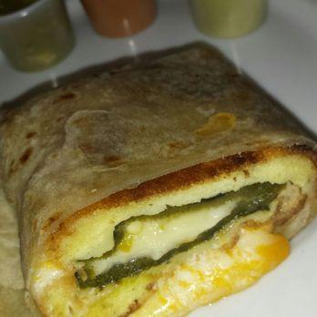 La Mesita Mexican Food La Mesa Ca