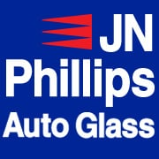 JN Phillips Auto Glass - 15 Reviews - Auto Glass Services